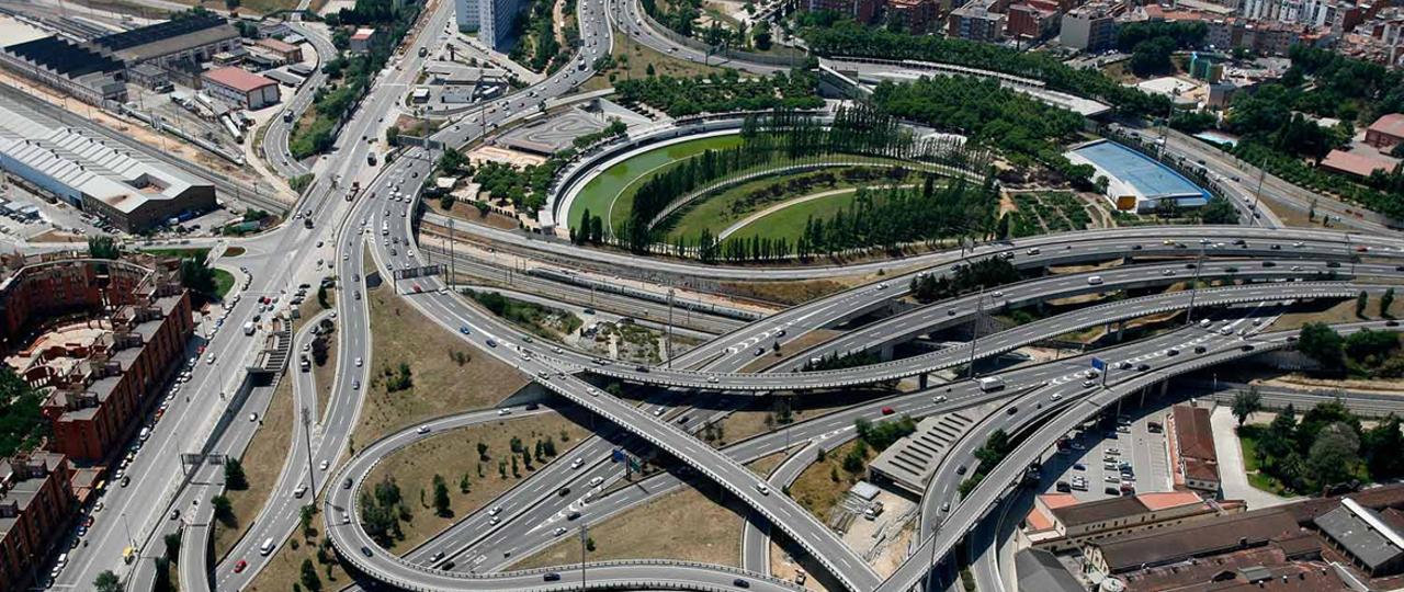 infraestructures-transportG.png