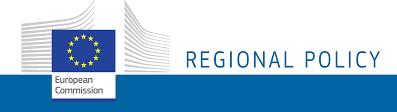 Política Regional de la UE