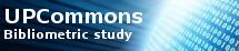 Bibliometric study