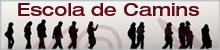 Escola de Camins, (open link in a new window)