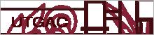 UTGAC, (open link in a new window)