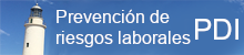 Prevención de riesgos laborales, (abre en ventana nueva)