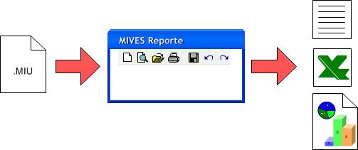 Reporte.v20.png